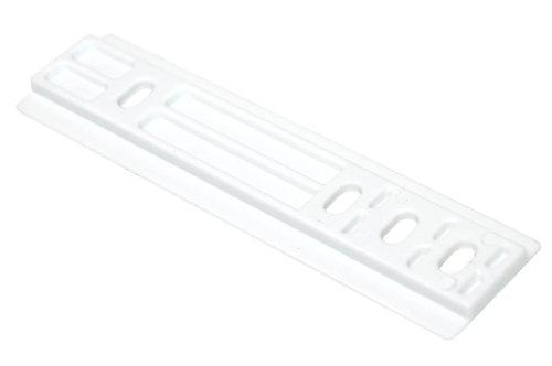 Baumatic Belling Creda Gorenje Hotpoint IKEA Indesit SMEG stoves koelkast vrieskast decor deur glijrail. Origineel onderdeelnummer 396418