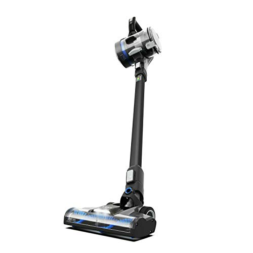 Vax OnePWR Blade 4 Cordless Vacuum Cleaner