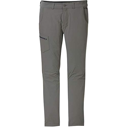 Outdoor Research Men's Ferrosi Pants - 30' Inseam