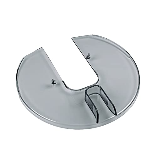 Bosch Siemens 083574 00083574 Deckel Spritzschutz Abdeckung für Rührschüssel z.T. MX4 MUM4 Küchenmaschine