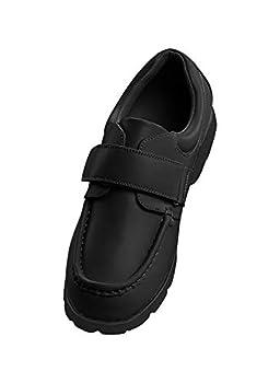 Best carol shoes Reviews