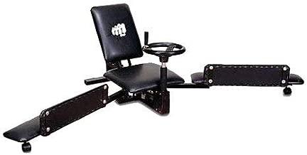 Pro Leg Stretcher