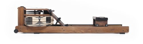 WaterRower - Vogatore Serie Originale (Doppio Rail)