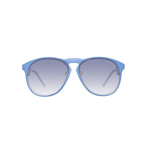 Gafas de Sol Mujer Polaroid PLD-6021-S-TN5-Z7 | Gafas de sol Originales | Gafas de sol de Mujer | Viste a la Moda