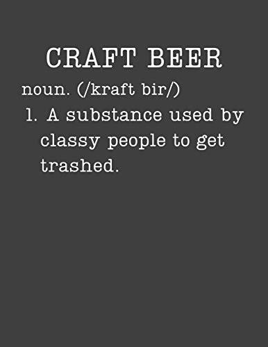 craft beer definition - 6