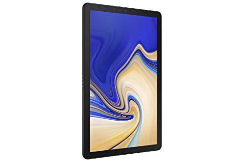 Samsung T835 Galaxy Tab S4 LTE Tablet-PC, 4GB RAM, schwarz
