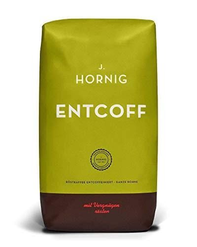 koffeinfreie kaffeebohnen für vollautomaten
