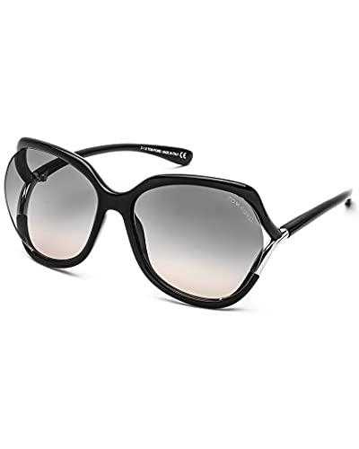 Tom Ford Women's Ft0578 60Mm Sunglasses