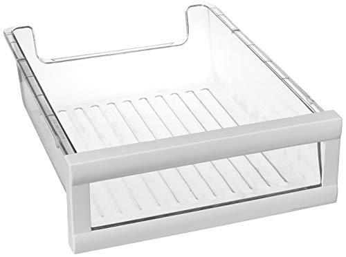 Listado de Refrigeradores Lg Modelos los más recomendados. 9
