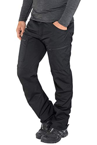 Lundhags Lockne Mens Pant - Outdoorhose