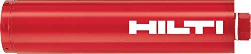 Hilti Tubo X-Change B 52/430-X, 2139594