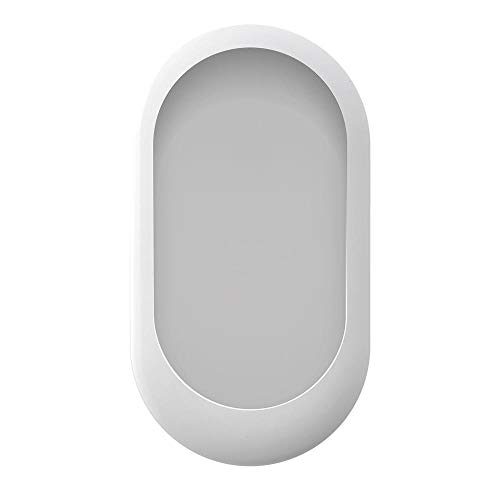 Pocketalk Protective Case - White - Compatible with Pocketalk Classic Language Translator Device