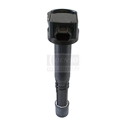 Denso 673-2313 Direct Ignition Coil, 1 Pack
