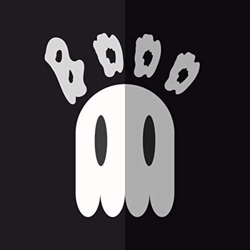 Liquesus Valdueza feat. Friendly Boo Boo