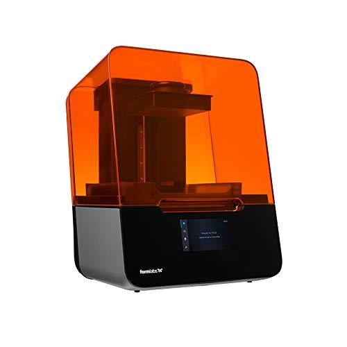 Formlabs Form 3 3D Printer | Amazon