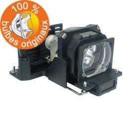 Lámpara proyector SONY VPL FX50:OI-LMP-F250