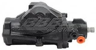 Best bbb steering gear Reviews