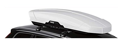 Thule 629803 Box da Tetto Motion XT, XL
