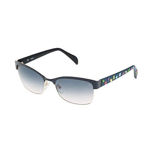 Gafas de Sol Mujer Tous STO308-E580317 | Gafas de sol Originales | Gafas de sol de Mujer | Viste a la Moda