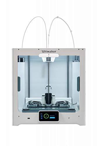 Ultimaker S5 Imprimante 3D 3D