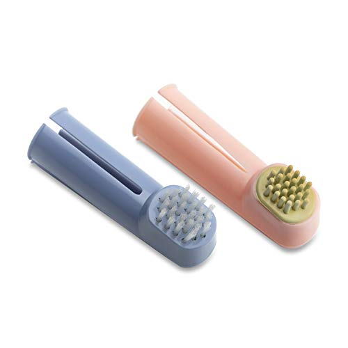 Mikki Kit d'hygiène orale