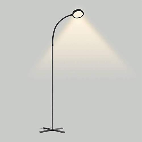 Recopilación de Lámparas e iluminación más recomendados. 9