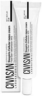 シバサン シゾフィリンセルラーメスクリーム 35ml Civasan Sizopirin Cellular Mess Cream