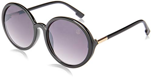 Óculos de sol MG0604-C7, Les Bains, Feminino, Marrom