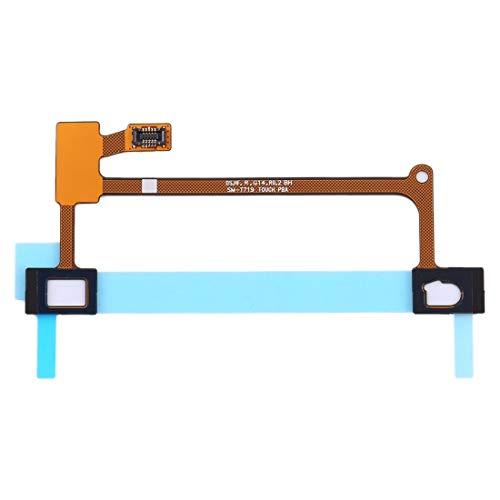 Dmtrab Sensor Flex Cable for Samsung Galaxy Tab 8.0 S2 / SM-T713 / T719 /