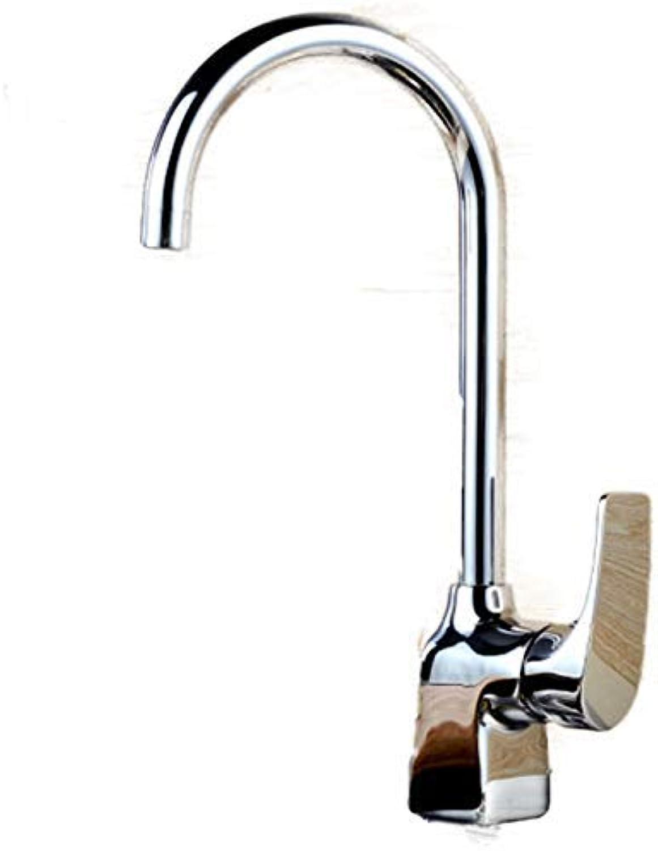 MONFS Home Wasserhhne und Waschbecken Wasserhahn Wasserhahn