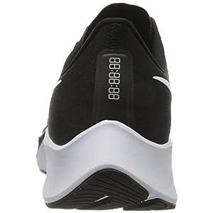 Nike Air Zoom Pegasus 37 Men's Running Shoe nkBQ9646 002 (11) Black White
