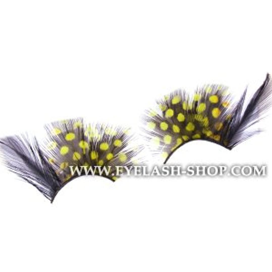 真実見物人繁雑つけまつげ セット 羽 ナチュラル つけま 部分 まつげ 羽まつげ 羽根つけま カラー デザイン フェザー 激安 アイラッシュETY-408