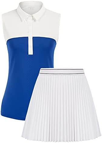2 piece skirt outfit _image3