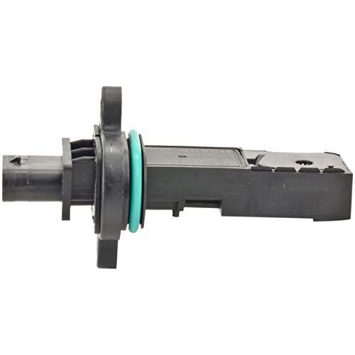 Bosch 0280218270 Original Equipment Mass Air Flow (MAF) Sensor for Select BMW 550i, 550i, 650i, 750i, 750Li, X5, X6, Alpina B7 / B7L, xDrive, Gran Coupe, GT
