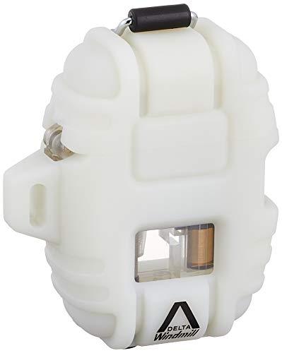 [ウインドミル] ライター 3900010 ホワイト