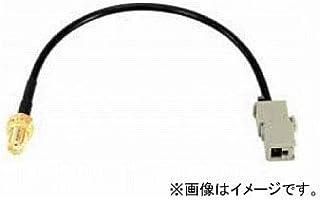 変換コード SMA-GT13端子 592909