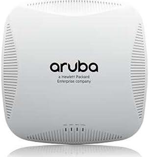 ARUBA Networks IAP-215-JPF1 Aruba Instant Iap-215 JP Fips/