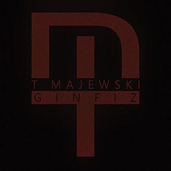 Ginfiz