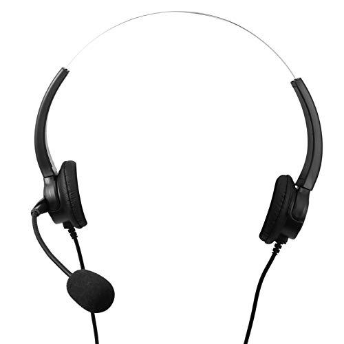 elgiganten försäkring hörlurar