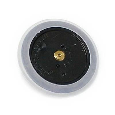 31AzRdLqp5L. SL500