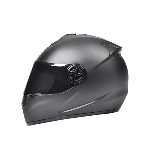 LuckyDays『フルフェイスヘルメット』