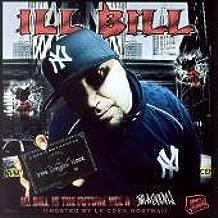 Ill Bill Is the Future 2: I'm a Goon