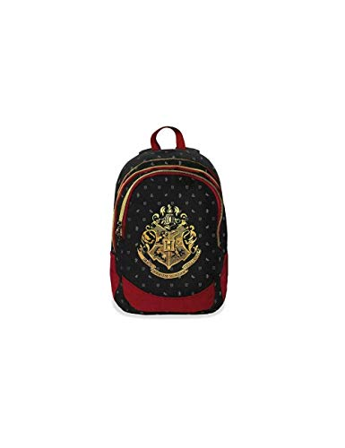 Zaino Tre cerniere Harry Potter 38757