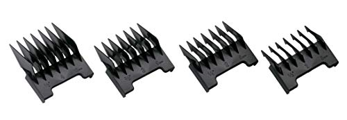 Andis RBC Replacement Pet Comb Set;…