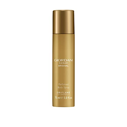 power touch gold opiniones fabricante Yves Rocher