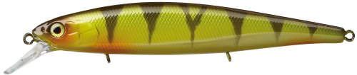 Illex Mag Squad 128 SP Wobbler Perch