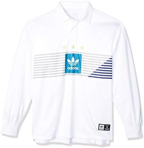 T-Shirt R/üsche Strand
