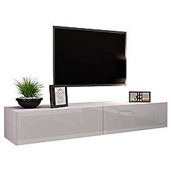ii tv lowboard h ngend finde jetzt dein neues tv board. Black Bedroom Furniture Sets. Home Design Ideas