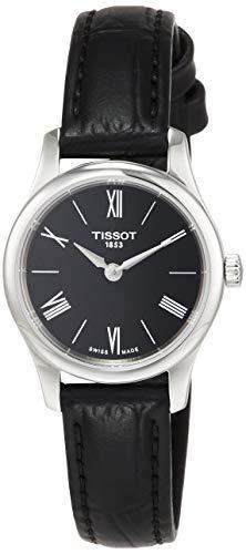 Orologio da Donna Tissot T0630091605800
