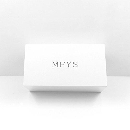 MFYS『Jewelryブラックオニキス』